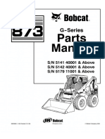 pdf-bobcat-873-g-parts-manual-sn-514140001and-above-sn-514240001-and-above-sn-517911001-and-above
