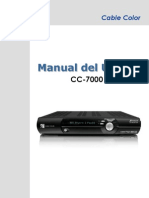 Manual_CC-7000_HD_DVR
