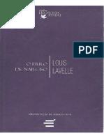 Louis Lavelle - O Erro de Narciso.pdf