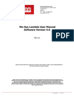 Mo-Sys User Manual 4.2 (NEW)[292]