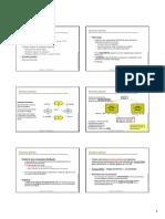 Cap10-06-EstadosGlobais.pdf