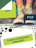 curriculumvitae-150928131109-lva1-app6892.pdf