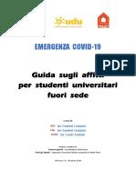 guida-affitti.pdf