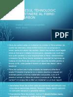 fibra de carbon.pptx