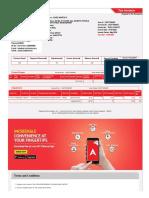 INV-TN-B1-31042157-103377269455-MAY-2020 bill