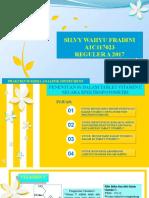 ppt silvy kai (1).pptx