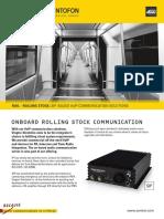 A100K11676_RollingStock_SIP_solution_EN