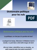 dictionnaire-politique-pour-les-nuls
