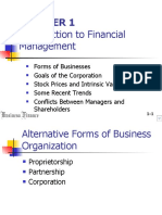 Chapter1-Introduction-to-Business-Finance-Presentation