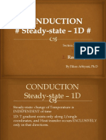 TME 226 - MK Perpindahan Panas - Lecture #4 - Conduction-Steady state-1D_1920.pdf