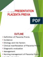 placentaprevia-scribd