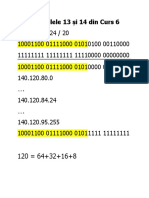 Exemplele13_14_15_SubnetDinCurs6
