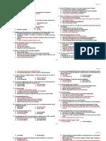 BUDGETING BOBADS.pdf