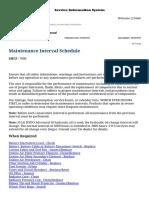 D8R TRACK-TYPE TRACTOR 9EM00001-UP (MACHINE) POWERED BY 3406C Engine(SEBP2536 - 130) - Documentation.pdf