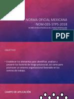 NOM-035-STPS-2018..pdf