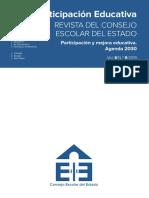 pe-n9-participacion-educativa-2019