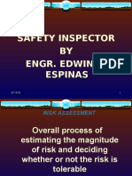 TUP-SAFETY-INSPECTOR