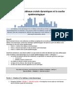 Exercice-sur-les-tableaux-croises-dynamiques-et-la-courbe-epidemiologique.pdf