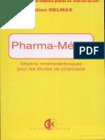 194920066-Pharma-memo.pdf