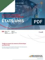 E-commerce-guide-FR