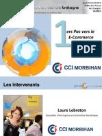 pec_conf_1ers_pas_vers_le_e-commerce-diffusion.pdf