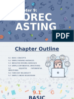 Group-8-Chapter-9Forecasting