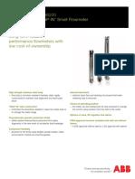 ABB_rotametyr_DS_A61_A62-EN_I.pdf
