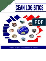 COMPANY PROFILE- PT. BLUE OCEAN LOGISTICS.pdf