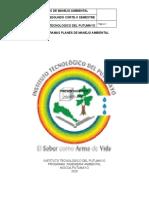 PROGRAMAS PMA (1).docx