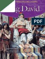 epdf.pub_king-david-ancient-world-leaders