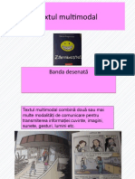 text_multimodal.pptx