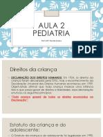 Aula 2 direitos da criança.pdf