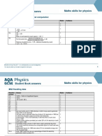 AQA_GCSE_Physics_Maths_Skills