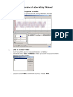LAB 4_TRENDER-KAB-MIC-G1-24-2-15-FR.pdf