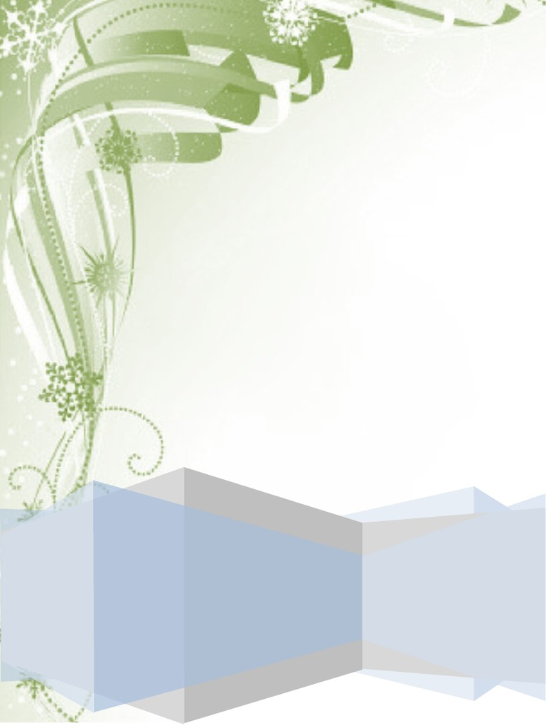 on investigatory projects in science