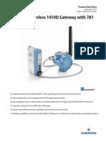 product-data-sheet-emerson-smart-wireless-gateway-solutions-en-78324