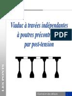 Désordres ponts précontraints.pdf