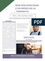 233-Texto del artículo-1501-3-10-20200117.pdf