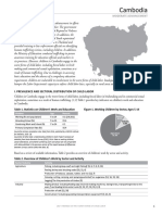 5bd05ab12.pdf