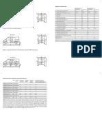 FordTransitVan_Specification