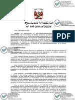 RM._095-2020-MINAM.pdf
