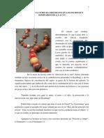 14_COMENTARIO_AL_FORT-DA