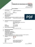 4-Metil-2-Pentanona.pdf