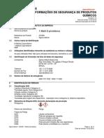 1-Metil-2-Pirrolidona.pdf