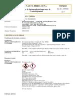 1-Metil-2Pirrolidona.pdf