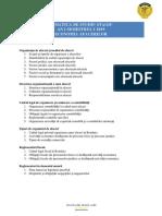 EA An 1 S1 Tematica 2019.pdf
