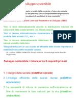 01 - Chimica sostenibile.pptx