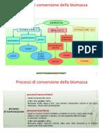 03 - Combustione delle biomasse