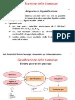 05 - Gassificazione delle biomasse.pptx