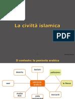 sto_ppt_islam